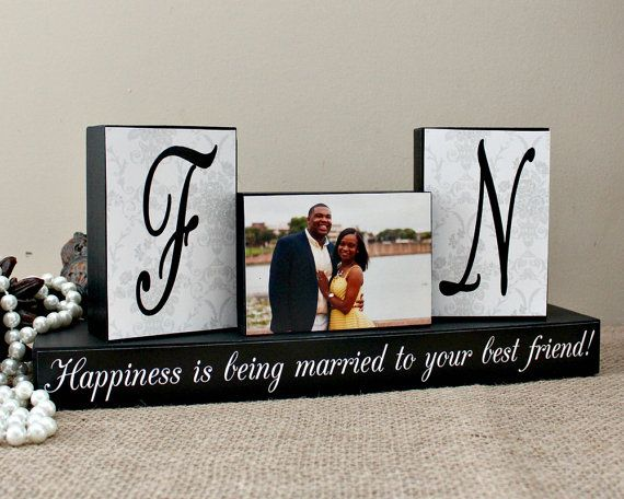 Wedding Gifts For Friends Who Have Everything: Best 25+ Best Friend Wedding Gifts Ideas On Pinterest