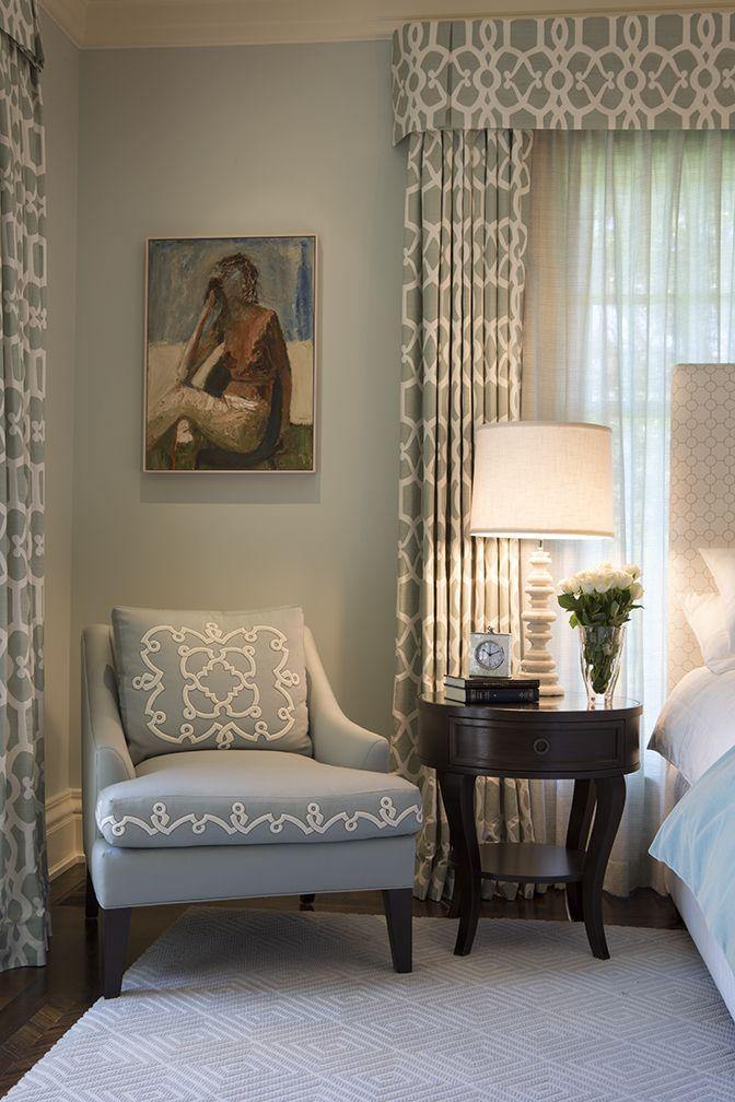 25+ best Bedroom reading chair ideas on Pinterest ...