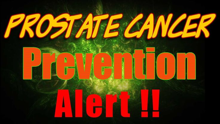 Prostate Cancer Prevention | Prostate Cancer Prevention Diet Review - ✅WATCH VIDEO👉 http://alternativecancer.solutions/prostate-cancer-prevention-prostate-cancer-prevention-diet-review/   	  Prevention of prostate cancer | Review of prostate cancer prevention diet – While many learned teachers have given up hope of discovering the truth behind the Review of the Diet for the Prevention of Prostate Cancer, for my part, I feel that it is still a good cause for the...