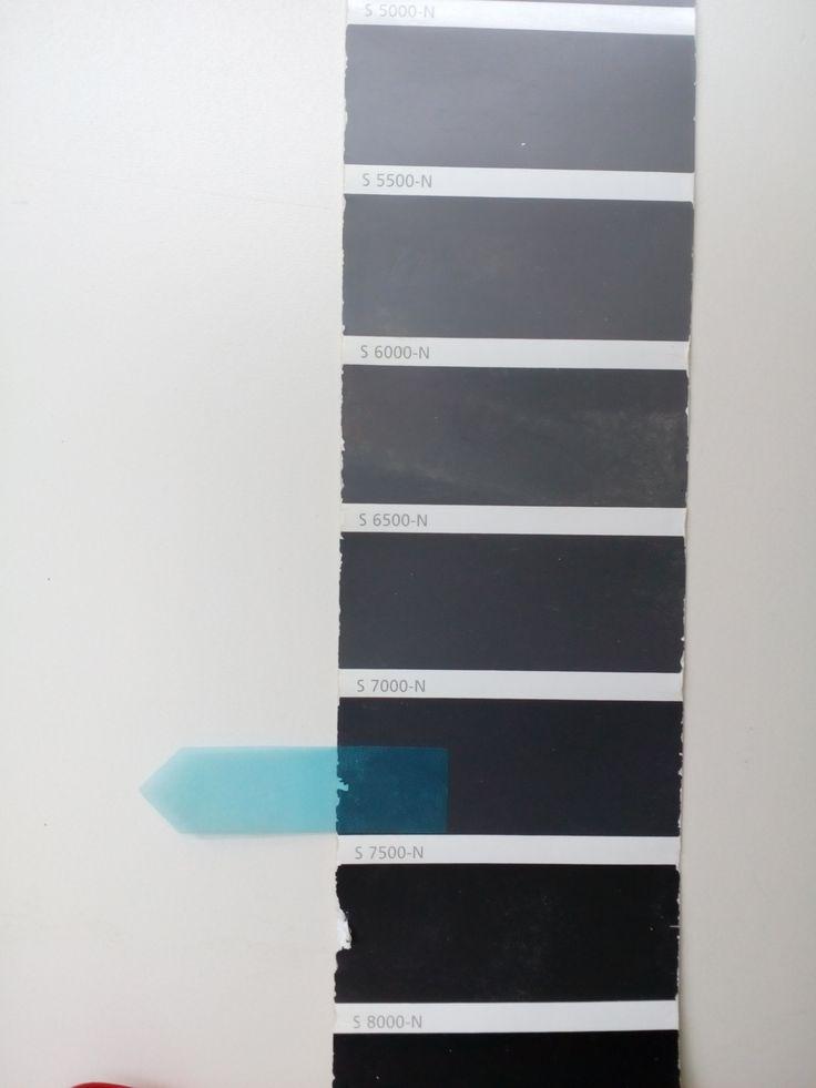 Przedsionek Szafa Ncs S 7500 N W 2019 Kolor I Szafa