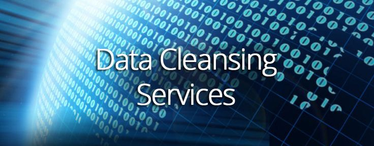 #Data_Cleansing_Services  -   Data-Entry-India.com provides data cleansing services, helping business owners in identifying inaccurate, obsolete and outdated data, adding missing values and updating records. Our Quality Assurance team ensures complete data accuracy.