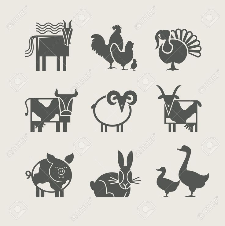 goat meat stock vector illustration and royalty free goat clipart gate clip art goat