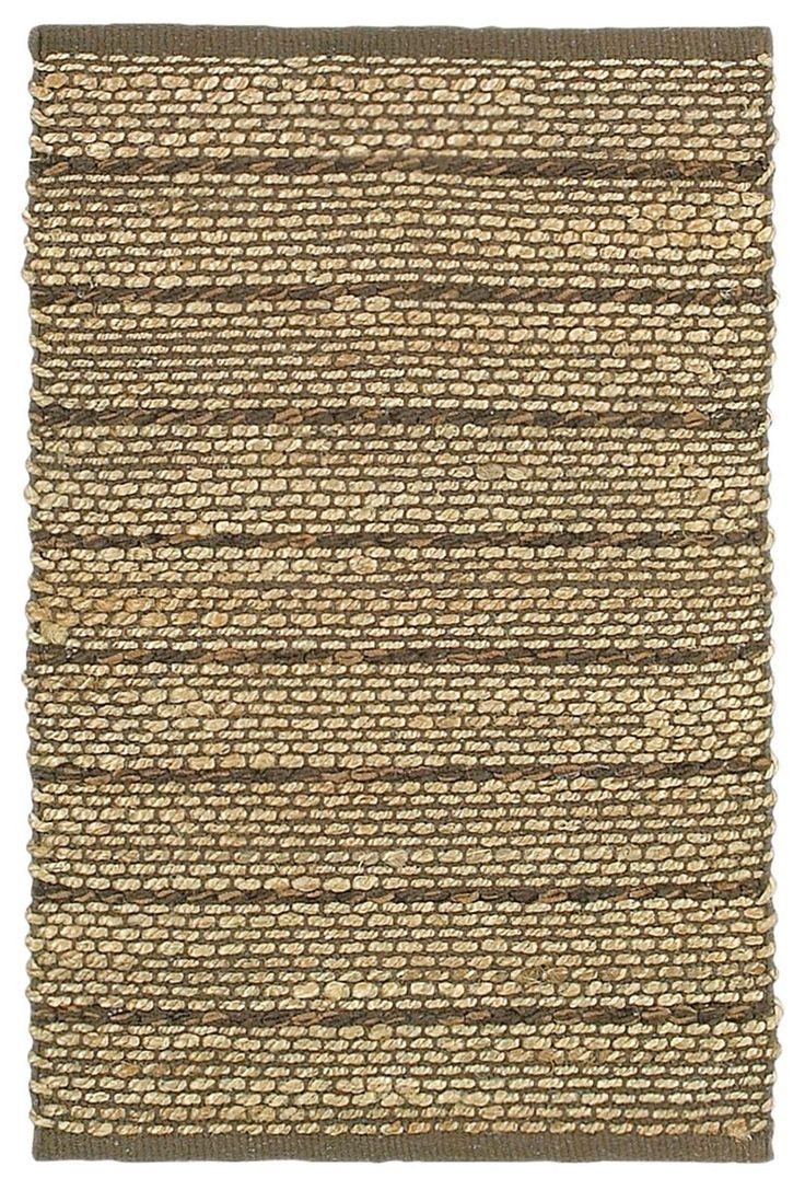 25 Best Brown Rug Ideas On Pinterest Large Rugs 5x7