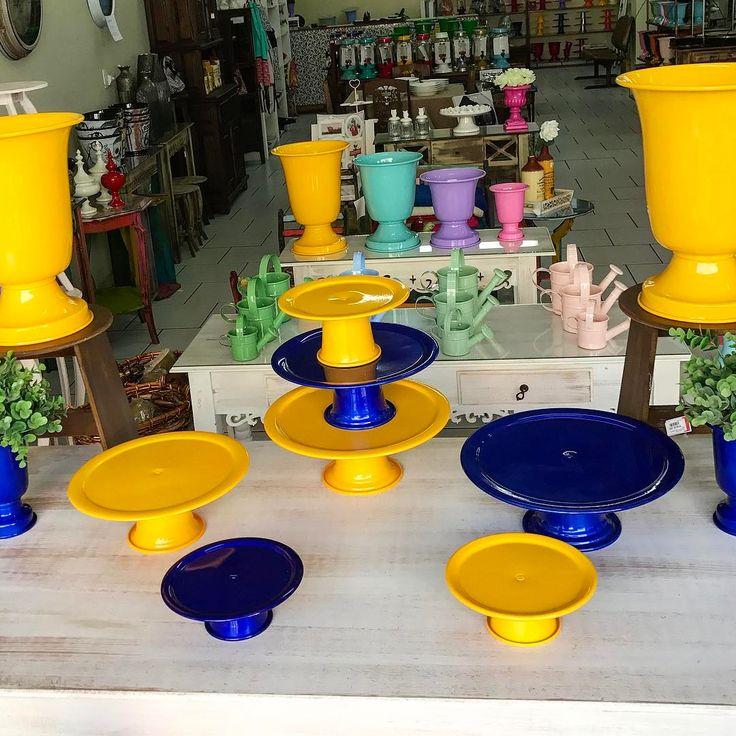 #mulpix Deixe seu e-mail nos comentários para receber no catálogo. ☺️ ➖➖➖➖➖➖➖➖➖➖➖➖➖➖➖➖➖  #casa  #luxo  #lindo  #aluminio  #laranja  #casa  #dedicacao  #carinho  #aniversario  #decoracao  #belaeafera  #bolo   #moveis  #mdf  #decor  #moderno  #rmhome  #festainfantil  #mercadolivre  #fretegratis  #ceramica  #vaso  #azulserenity  #amarelo   #outono2017  #tiffany  #festas  #porcelana  #rmhome