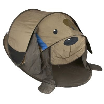 pop up tent cool products tent kid and pop  sc 1 st  Cnnews.pw & puppy pop up tent - 28 images - blue portable pop up pet tent ...