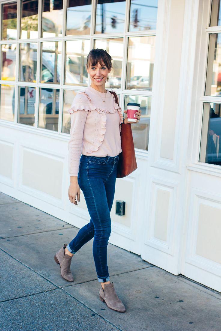 Best 25+ Chicago fashion ideas on Pinterest | Chicago blog ...