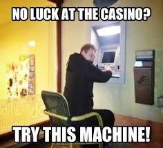 Gambling jokes quotes no deposit button full tilt