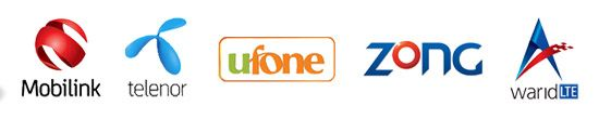 How To Share Balance On Ufone Mobilink Warid Telenor And Zong    How to Share Balance from Mobilink to Mobilink Number:  Simply      dial 100 RECIPIENT NUMBERAMOUNT#.  e.g.      1000300123456725#.  Press      1 for confirmation of transaction.  Charges      are PKR 3.99tax.  Limit      of sharing is PKR 200.  How to Share Balance from Zong to Zong Number:  Simply      type SMS <RECIPIENT NUMBER>.<AMOUNT>  Send      it to 999.  e.g.      03121234567.25 and send it to 999.  Reply      with Y…
