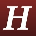 Delaney '15: Learning to learn — Brown Daily Herald  M for Meta learning