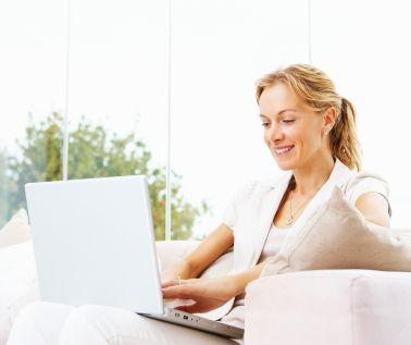 Otthonról végezhető munkaajánlatok [Pepita Hirdető]