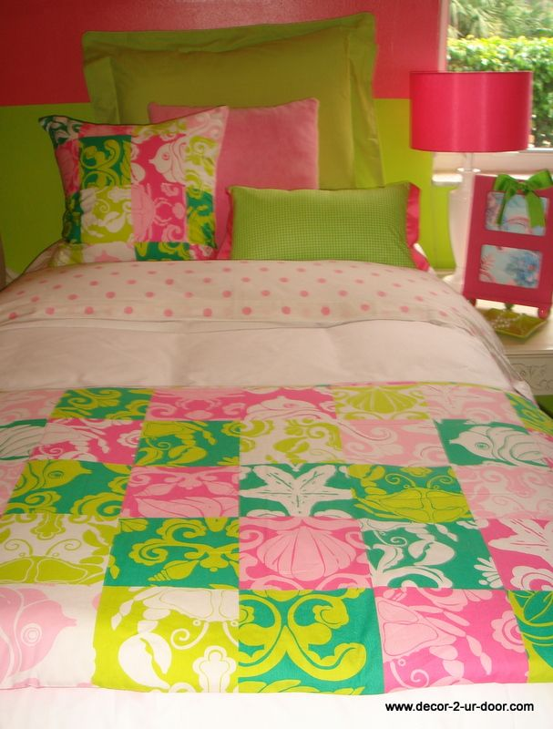 231 Best Images About Lilly Pulitzer On Pinterest