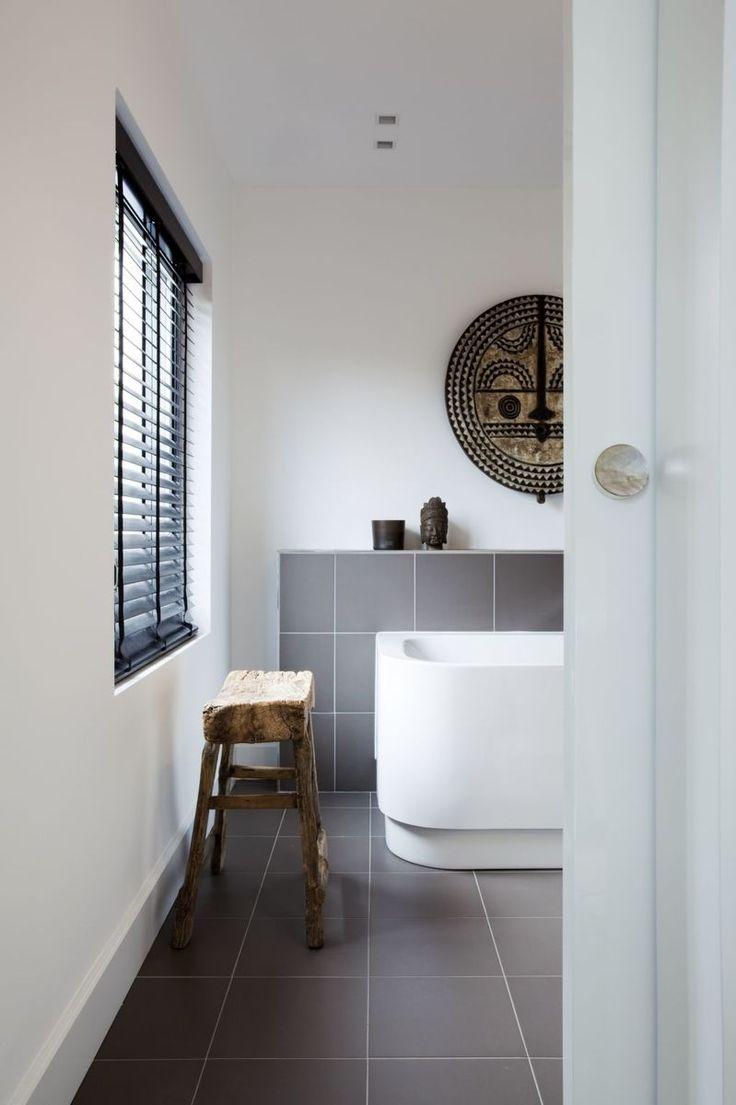 501 best badkamer images on pinterest bathroom ideas room and