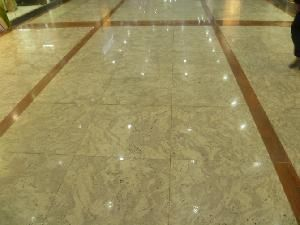 Andronmeda White Marble Tile/ Slab for Flooring on Made-in-China.com