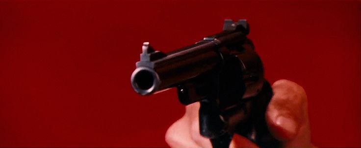 Magnum Force (1973)  ,Clint Eastwood,