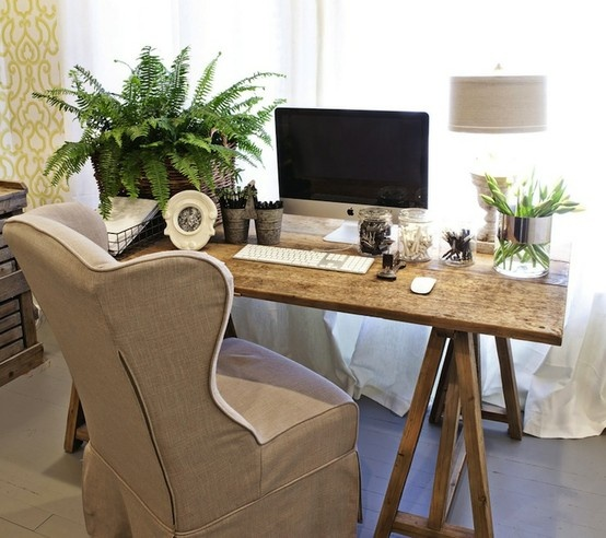 33 best tuma trader office images on pinterest | projects, diy and