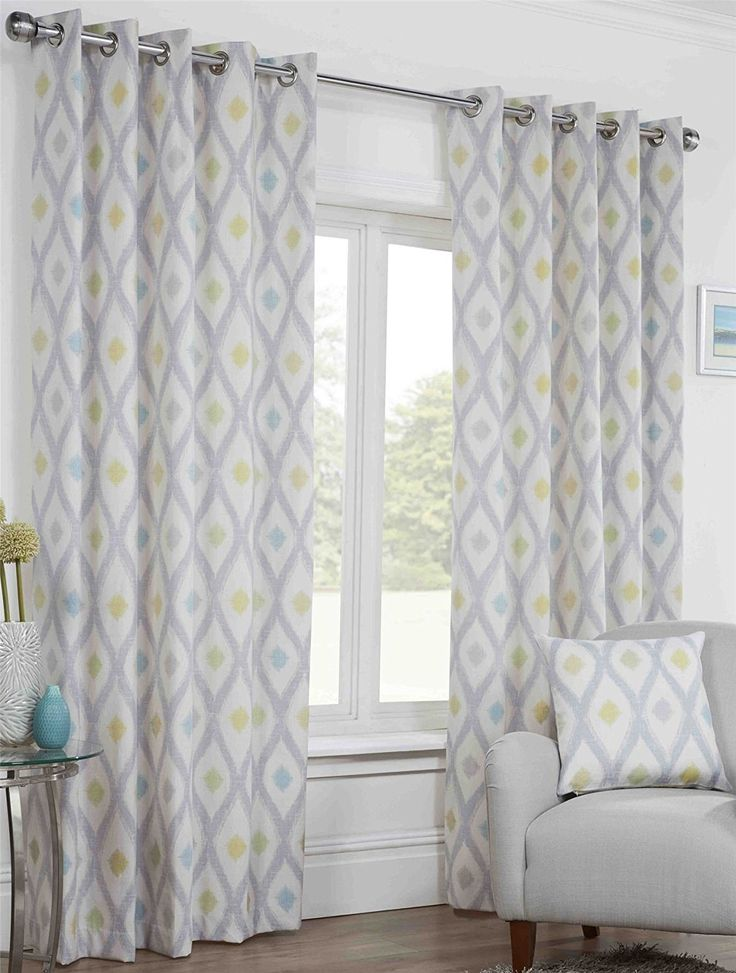 1000 Ideas About Cream Eyelet Curtains On Pinterest Cream Curtains For The Home White Sheer