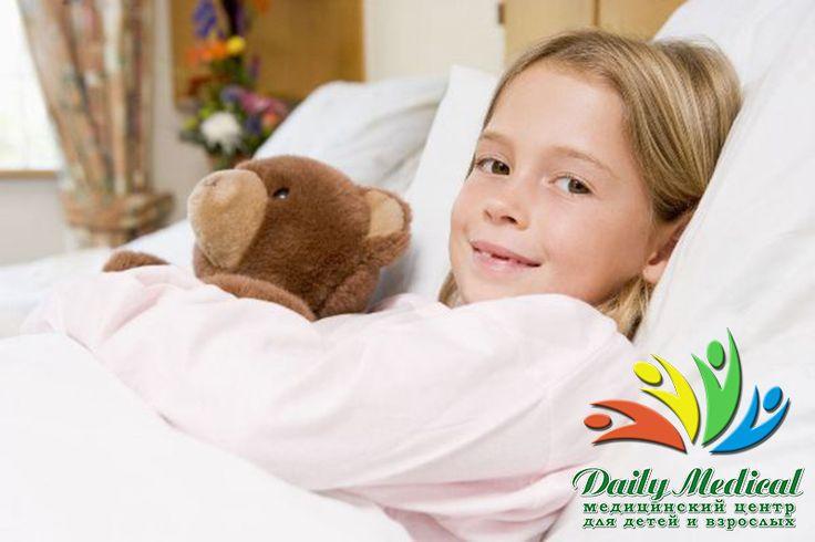 Ацетонемический синдром у детей: симптомы и лечение #педиатр #ацетон #здоровье #ребенок #Днепропетровск #DailyMed  Ацетонемический синдром у детей (ацетон у детей) - это патологическое состояние, связанное с нарушением обмена веществ (пуринового обмена), вследствие чего в крови возрастает концентрация кетоновых тел.