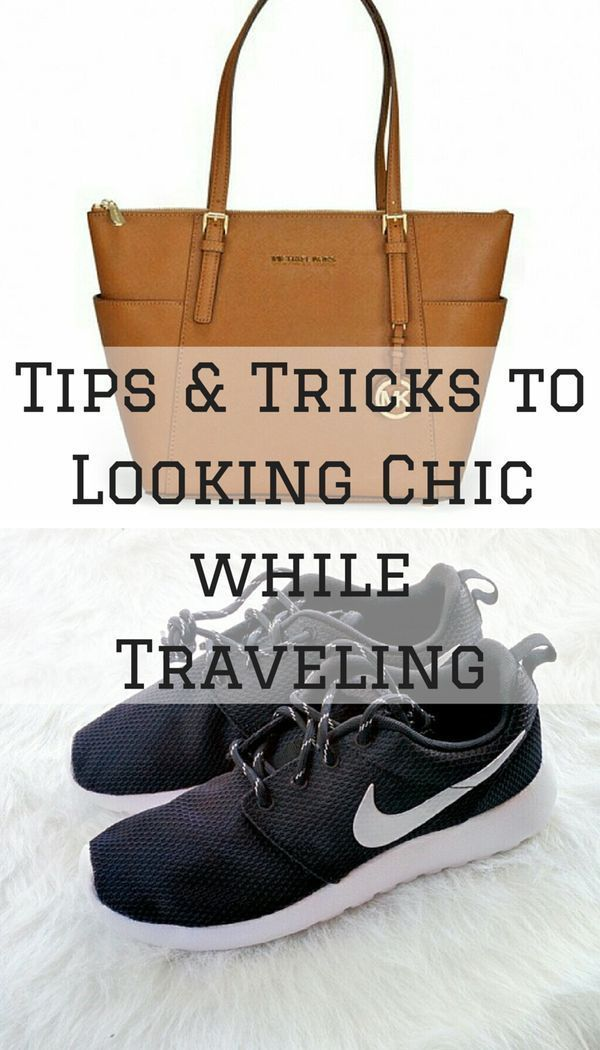 Shop top designer brands like Tory Burch Nike Ugg Australia and many more  for all of your travel fashion needs at up to off retail.