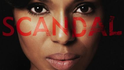 """Scandal"" Season 3: Shonda Rhimes Dishes On 10 Things To Look For 