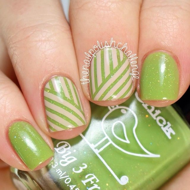 9 best Uñas style images on Pinterest | Nail scissors, Beauty and ...