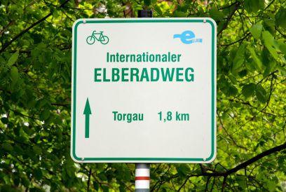 Radtouren: Die 7 schönsten Radwanderwege in Deutschland - TRAVELBOOK.de