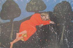 Aprile, dolce dormire - Wikipedia