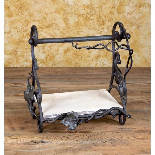 1000 Images About Wrought Iron Hinges Etc On Pinterest