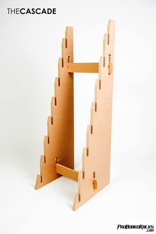 ber ideen zu regale auf pinterest aufbewahrung k chen und wohnen. Black Bedroom Furniture Sets. Home Design Ideas