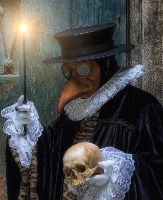 Le malade prend l'avis du médecin. Le médecin prend la vie du malade.Le malade imaginaire Molière.