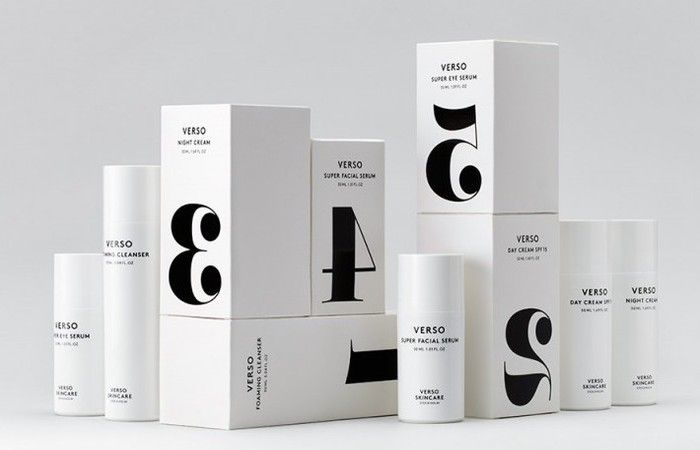Nice clean package #design, but you've got your numbers backward ;-)