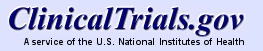 CLINICALTRIALS.GOV for Atrial Fibrillation. This is a list of Open Studies from  U.S. National Institute of Health (NIH), sorted for Atrial Fibrillation. Clinicals trials often offer an opportunity for a treatment not yet approved by the FDA. Go to: http://clinicaltrials.gov/ct2/results?term=Atrial+Fibrillation=Open=01 #afib
