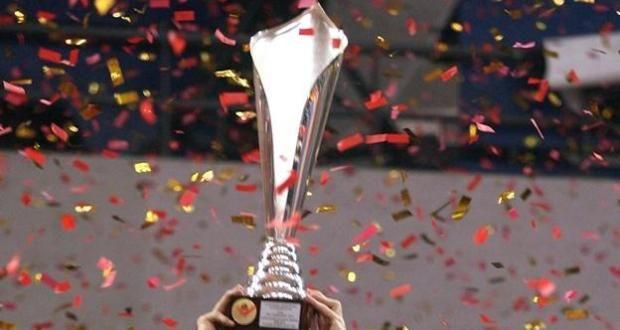 Τα ζευγάρια της ημιτελικής φάσης του Κυπέλλου Ελλάδας - Verge