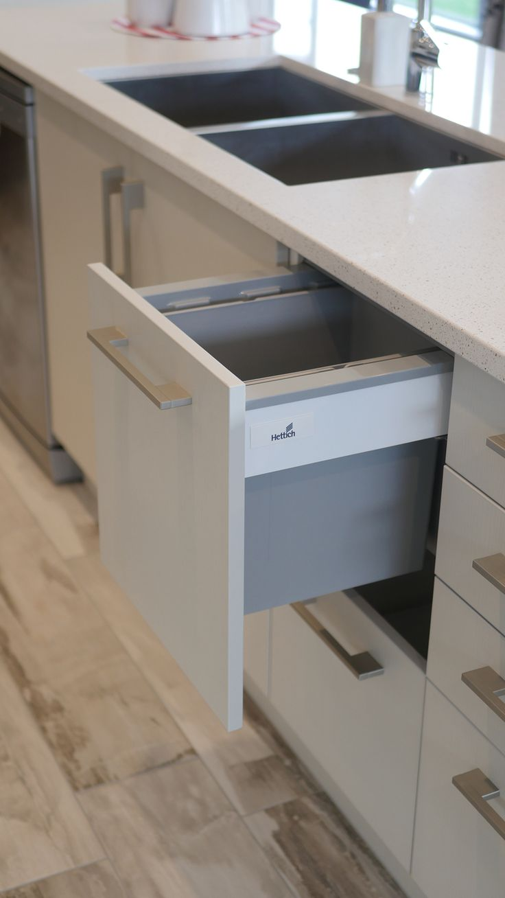 Fisher & Paykel Waster Disposal GD751A1