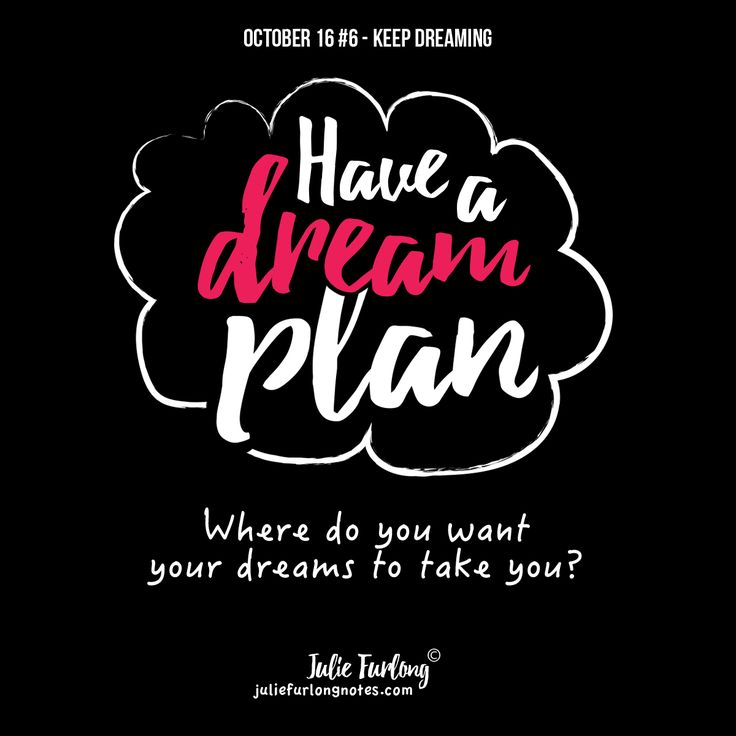 #leadership #likes #follow #juliefurlongnotes #sydneyblogger #lifeblogger #notes #positive #keepdreaming #moveforward #noregrets #strongerdreams #tryandfail #yourdreams #dreams #challengesinlife #optimistic #imagination #dreameachday