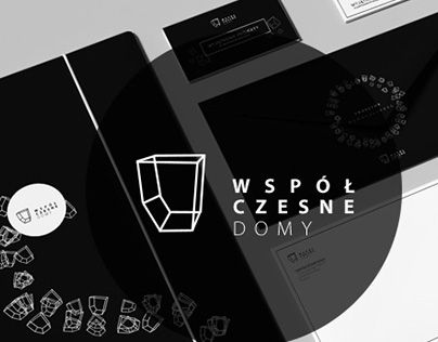 "Check out new work on my @Behance portfolio: ""Współczesne Domy"" http://on.be.net/1M19cg3"