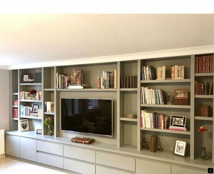 Head To The Webpage See More On 50 Tv Wall Mount Check Learn Viewing Website Is Worth Your Time Tvwallmountfeatures