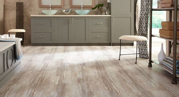 45 Best Luxury Vinyl Plank Images On Pinterest Luxury Vinyl Plank Flooring Ideas And Luxury