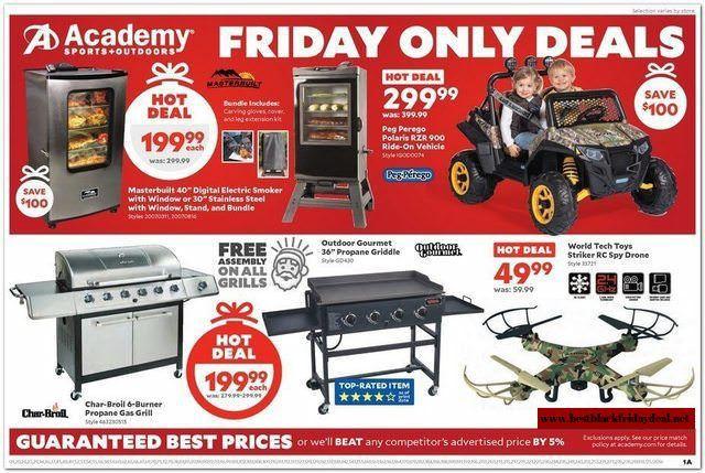 Academy Sports Black Friday 2020 Sale Academy Sports Deals Black Friday Ads Black Friday Black Friday Deals
