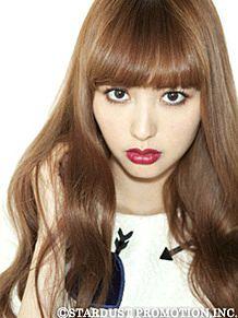 「【美髪ロングヘア宣言!】やっぱりロングヘアが女子力高めで好き♡♡」のまとめ4枚目の画像   MERY [メリー] - 女の子のためのキュレーションメディア
