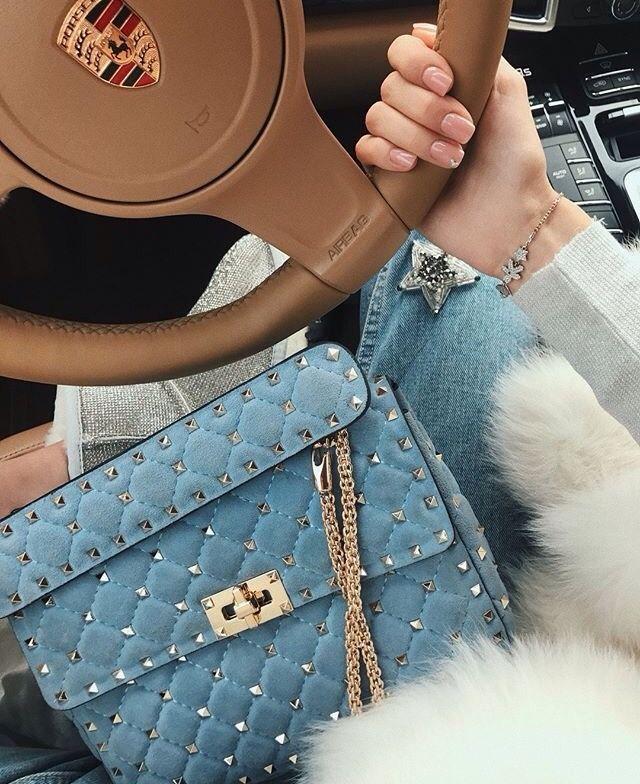 a58fc1998 Pin de Brisa en mochilas mini | Moda, Bolso mochila y Moda urbana