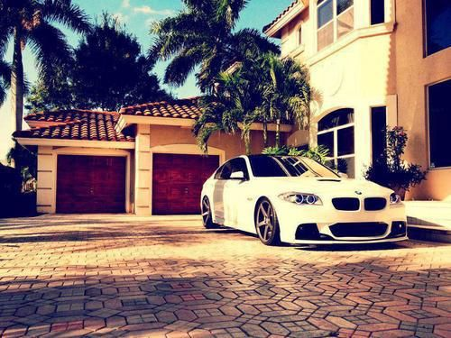 Luxury House And Car simple luxury house and car tumblr i intended decorating ideas