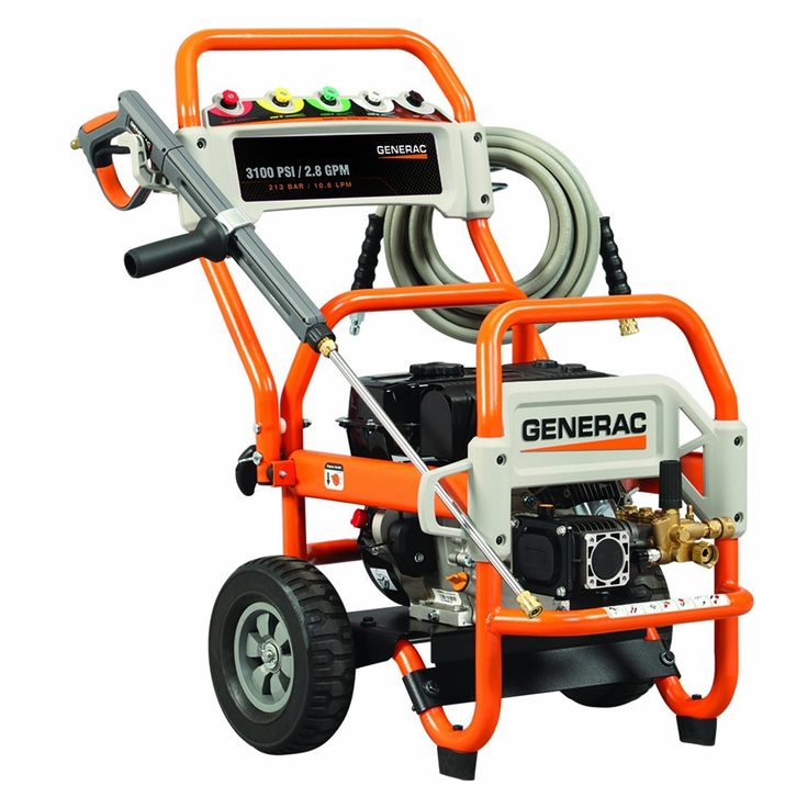 Browse our online shopping website to find varieties of commercial pressure washers and obtain their full features while sitting at home. www.pressure-washers.me.uk/commercial-pressure-washers.html