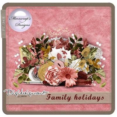 Family Holidays by Moosscrap's Designs    http://www.digidesignresort.com/shop/family-holidays-freebie-28th-nov-by-moosscraps-designs-p-16279