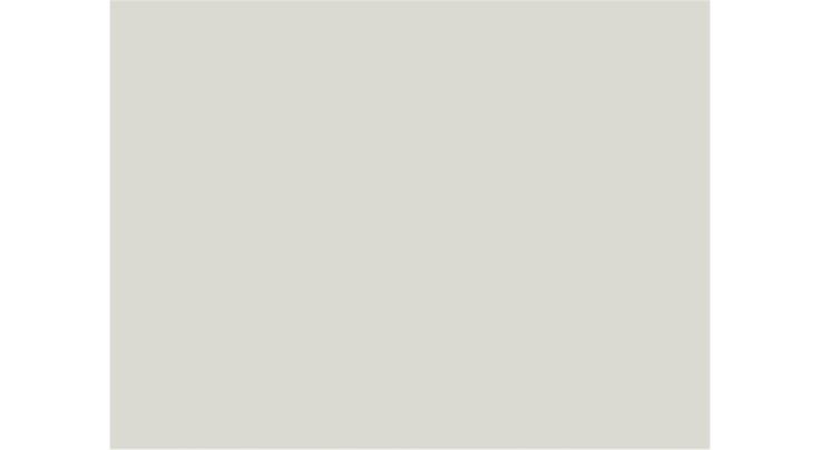 Flamant paint 132 chalk grey couleurs pinterest gris produits et t - Peinture flamant belgique ...