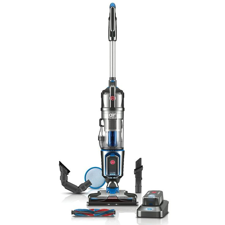 1000 Ideas About Hoover Vacuum Reviews On Pinterest