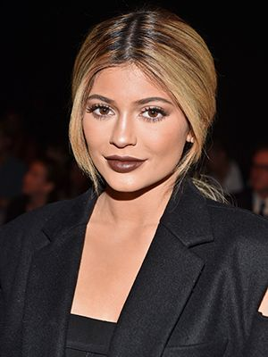 The 3 Beauty Products Kylie Jenner Swears By | allure.com