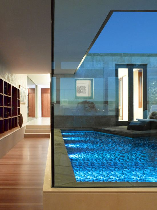 17 best images about home glass corridor on pinterest for Floor zegwaard