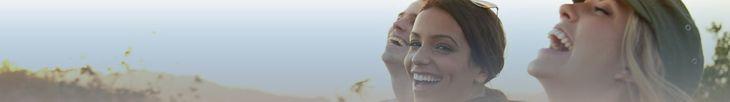 Dikkat Eksikliği Neurofeedback  Sınav Kaygısı Öğrenci Koçluğu Psiko terapi Solunum terapisi Brain Center of İstanbul http://www.braincenter.com.tr Tel: 0 216 6887778
