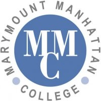 Marymount Manhattan College is one of many schools where class of 2013 graduates have been accepted. Laurel Springs online high school students have a 91% college acceptance rate.