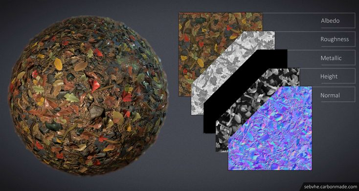 What Are You Working On? 2015!!! - Page 20 - Polycount Forum